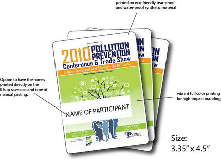 custom identification cards events master ticket printing ids